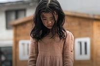 Em gái bị hành hạ đến chết, chị mang tiếng giết em lên tiếng vạch mặt mẹ kế tàn độc đẩy cuộc đời 2 đứa trẻ vào địa ngục