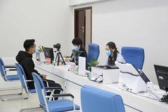 Quảng Ninh quyết giữ vững 'ngôi vương' PCI