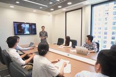 Kỹ sư VinBigdata đạt giải Nhất cuộc thi dùng AI phát hiện Covid toàn cầu