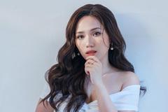 Thùy Chi hát ca khúc 'Hồi sinh' của nhạc sĩ Lê Tự Minh