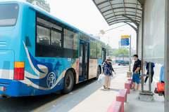 Lý do Hà Nội chưa cho phép xe buýt, xe khách liên tỉnh hoạt động trở lại
