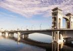 Cầu Trần Hưng Đạo phong cách 'xứ Đông Dương': Chuyên gia nói thẳng chắp vá, tuỳ tiện