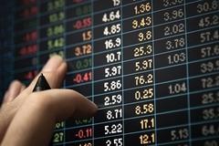Chuyên gia vạch mặt chiêu trò 'làm xiếc', thao túng thị trường chứng khoán