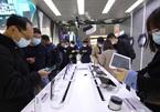 Kế sách soán ngôi bá chủ công nghệ của Trung Quốc