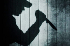 Mâu thuẫn từ cho vay tiền, bố đâm con tử vong ở Hà Nội