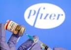 Pfizer, BioNTech tuyên bố vắc xin Covid-19 an toàn với trẻ 5-11 tuổi