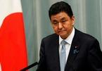 Nhật hối thúc châu Âu phản đối hành động của Trung Quốc trên biển