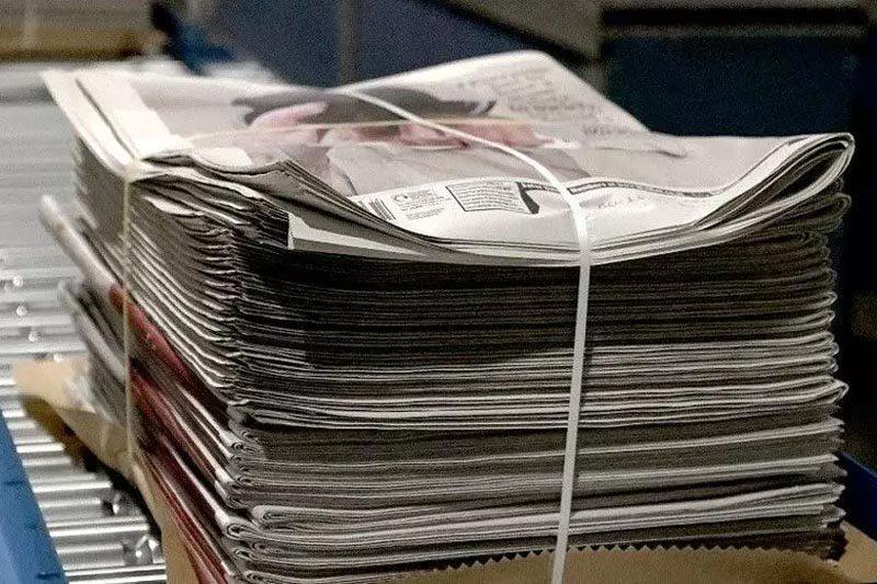 Niềm tin vào báo chí tăng trong thời Covid-19