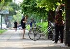 Toàn tỉnh Long An giãn cách xã hội theo Chỉ thị 15 từ 0h ngày 21/9