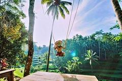 Thiên đường nghỉ dưỡng Bali 'rón rén' mở cửa du lịch