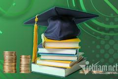 Những điều cần biết về học bổng cho giảng viên theo Đề án 89