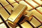 'Bom nợ' Evergrande sắp vỡ đẩy vàng thành kênh trú ẩn