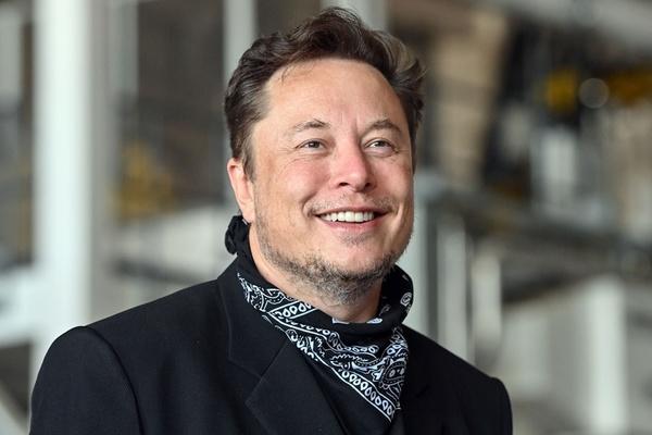 Elon Musk rao bán căn nhà cuối cùng