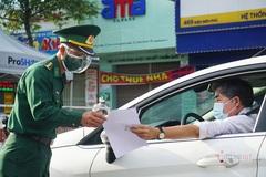 Người đến và rời Đà Nẵng cần biết những quy định này