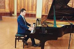 Sáng tác âm nhạc cổ động tinh thần chống dịch: Tiếng lòng nhạc sĩ trẻ