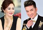 Đàm Vĩnh Hưng gửi đơn tố cáo bà Nguyễn Phương Hằng