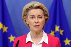 EU yêu cầu Australia xin lỗi vì hủy mua tàu ngầm từ Pháp