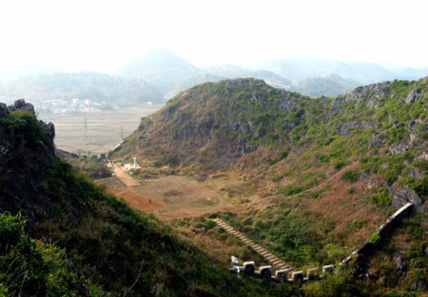 Attractive places to visit in Lang Son Province