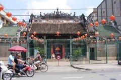 """TPHCM: Đề án """"Bảo tồn, phát triển văn hóa các dân tộc thiểu số Việt Nam đến năm 2020"""" đạt nhiều kết quả tích cực"""