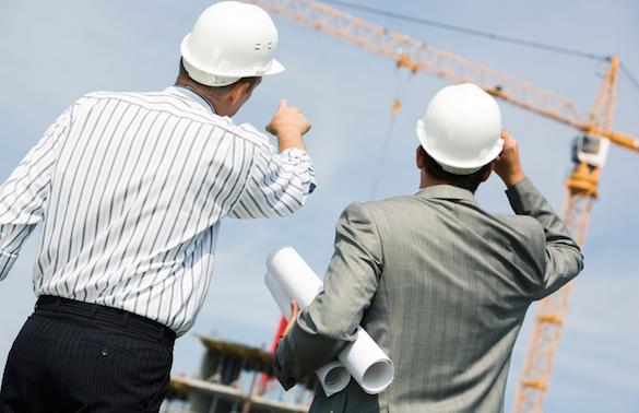 Lưu ý quan trọng tránh mất tiền, 'ôm cục tức' khi xây nhà trọn gói