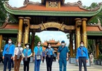 HCM City issues new travel requirements for tourists, tourism agencies