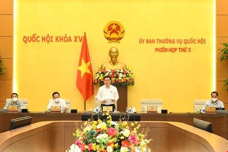 Chủ tịch Quốc hội: Đang khó khăn mà không tiết kiệm thì rất có lỗi với dân