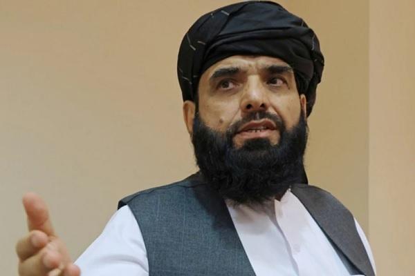 Taliban muốn phát biểu tại Đại hội đồng Liên Hợp Quốc
