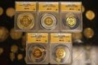 Loại Bitcoin khan hiếm có giá 200.000 USD