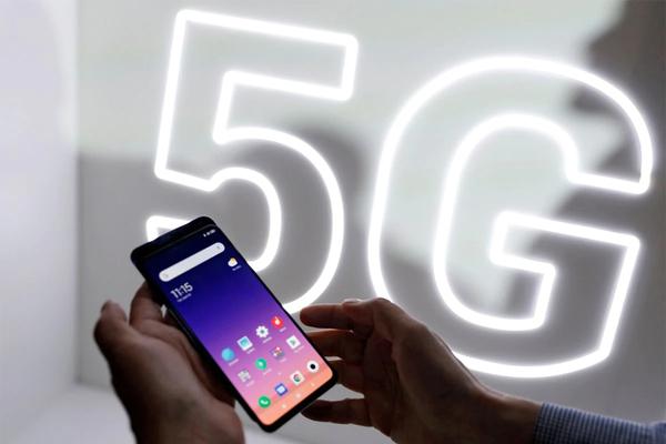 Lithuania khuyến cáo người dân không dùng điện thoại Trung Quốc