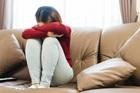 Đau khổ trong mối quan hệ 8 năm với đàn ông có vợ