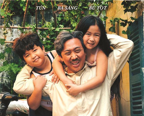 Vietnam Film Festival 2021 receives fewer entries