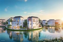 Sắp ra mắt phân khu mới tại dự án 'nóng' nhất Thanh Hóa - Vinhomes Star City