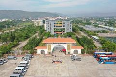 Đại học Quang Trung tuyển sinh hệ chính quy đợt 2 năm 2021
