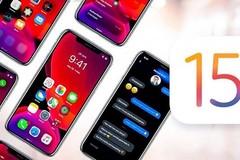 iPhone sẽ có 10 tính năng mới cực hay này khi cập nhật iOS 15