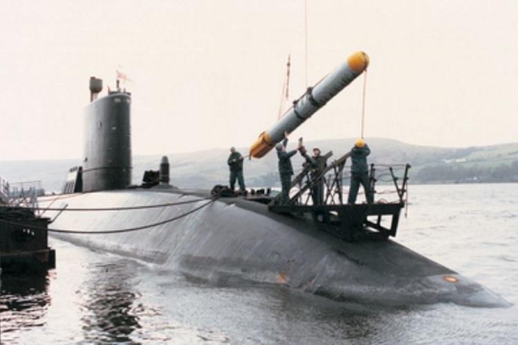 Điểm danh những tàu ngầm hạt nhân Australia có thể nhận từ thỏa thuận AUKUS