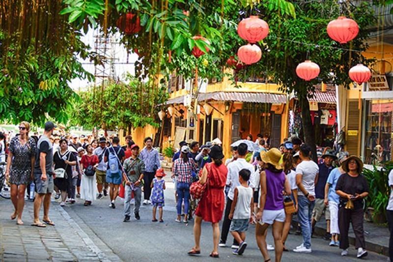 reopening,vaccine passport,Vietnam tourism