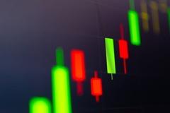 CoinMarketCap hiển thị loại coin tăng giá gần 27 tỷ lần