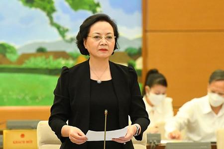 Bắc Ninh: Thị xã Từ Sơn lên thành phố