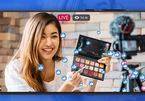 Người Việt có thể kiếm tỷ USD nhờ kinh tế livestream
