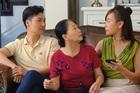 'Hương vị tình thân' tập 112, gia đình Nam xôn xao khi biết ông Sinh giao du với xã hội đen