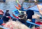 Phần lớn tỉnh Bà Rịa - Vũng Tàu áp dụng Chỉ thị 15