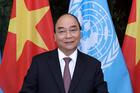 Chủ tịch nước đề xuất tạo ra trung tâm và mạng lưới sản xuất vắc xin khu vực