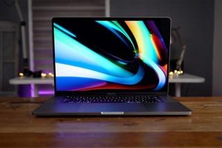 Mua 3 chiếc MacBook, suýt bị lừa hơn 120 triệu đồng