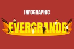 Evergrande, gã khổng lồ đang ôm 'bom nợ' 300 tỷ USD, là ai?