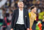 Solskjaer bào chữa việc MU 'buông' League Cup
