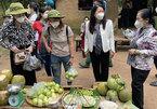 HCM City to startgradually restoring economy by end of September