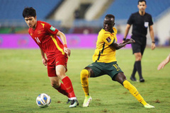 AFC requests upgrades for My Dinh National Stadium