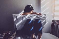 Chết chìm trong biến cố hôn nhân chỉ vì một nỗi sợ ai cũng có