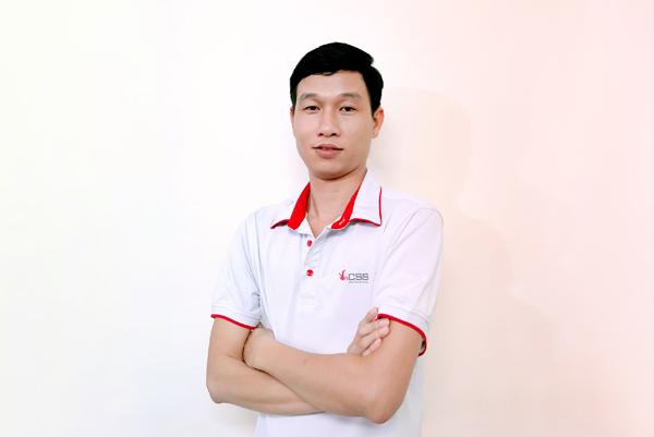 Chuyên gia Việt Nam phát hiện 6 lỗ hổng bảo mật của Microsoft, Adobe