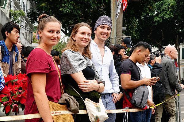Phú Quốc lùi ngày đón khách quốc tế đến cuối tháng 11